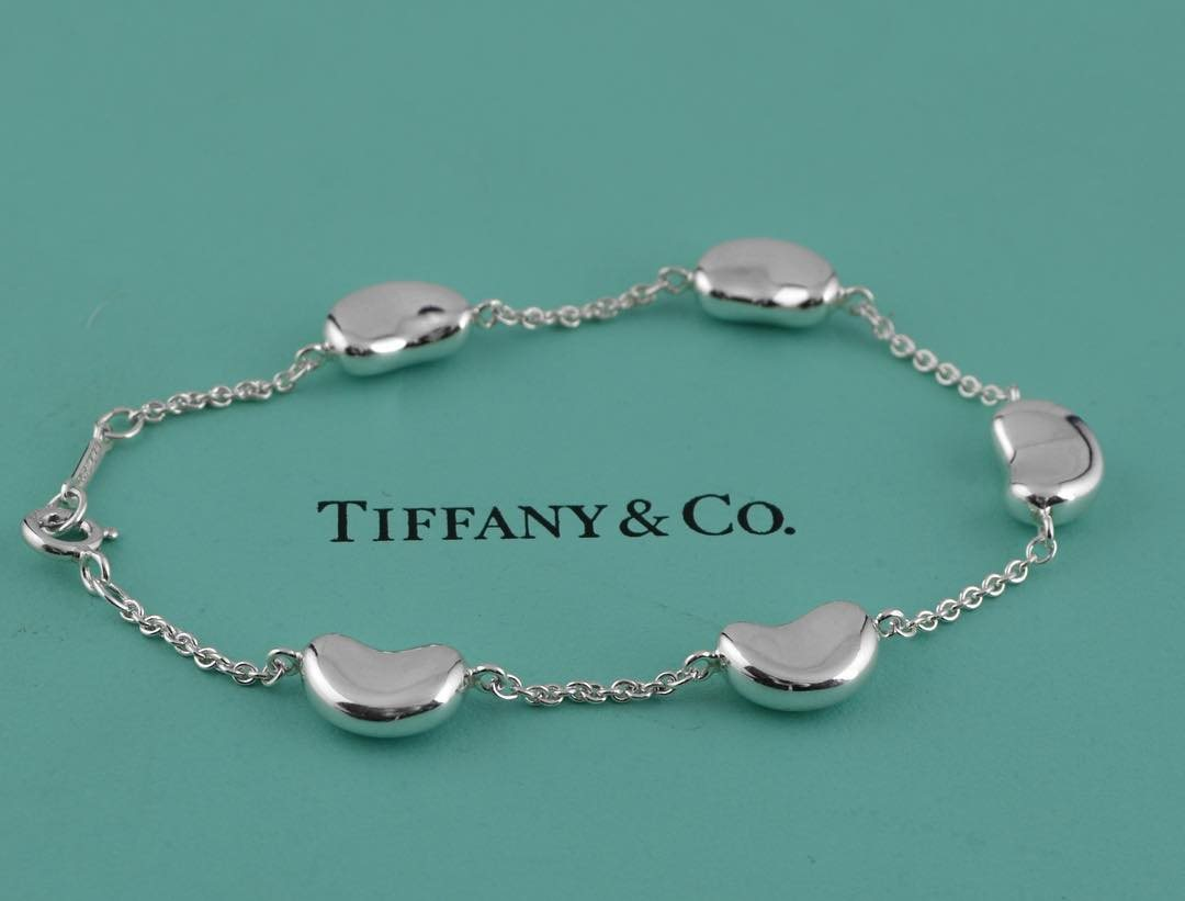 sell tiffany jewellery we pay top prices for pre owned
